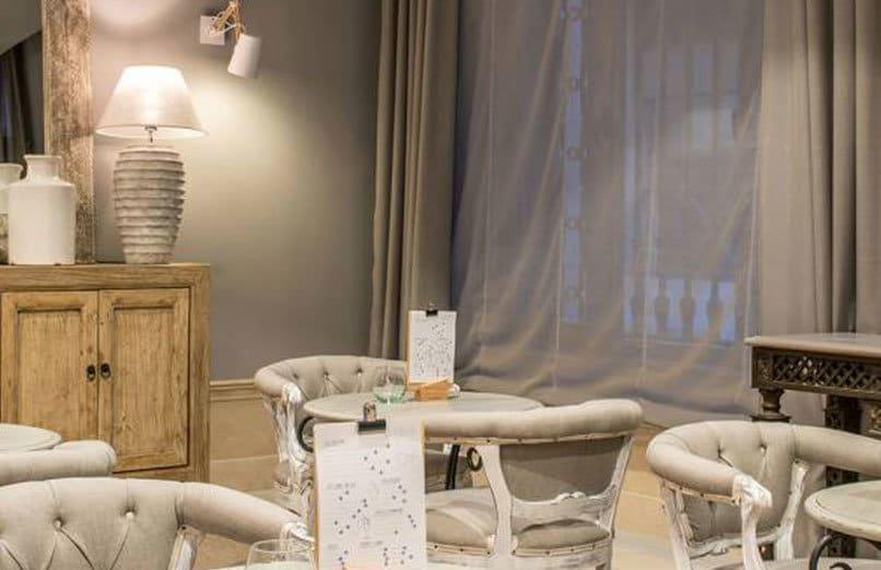 experiences-valencia-accommodation-Vincci-Lys-2