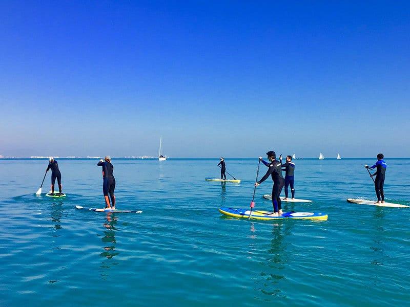 experiences-valencia-bautismo-de-paddle-surf