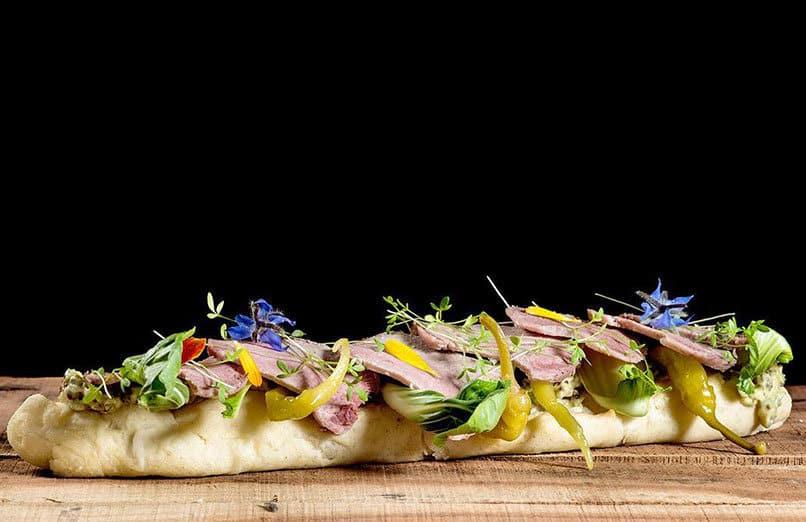 experiences-valencia-gastronomy-restaurante-2-estaciones