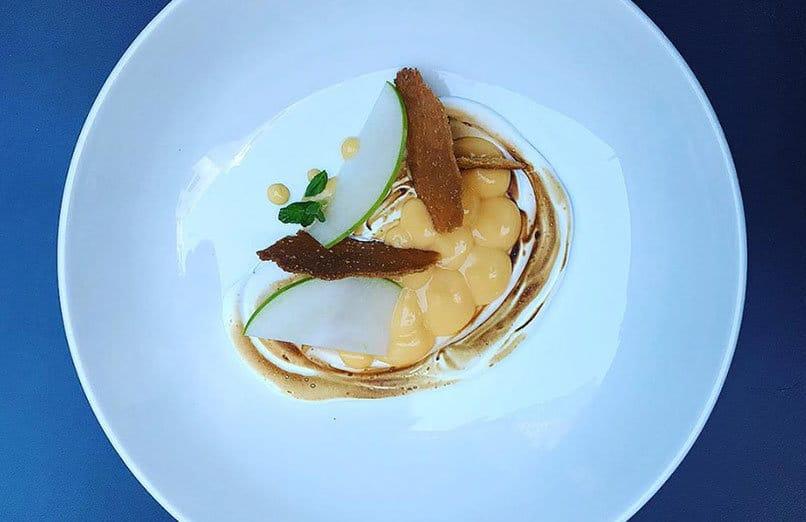 https://experiencesvalencia.com/gastronomy-in-valencia/el-bouet/