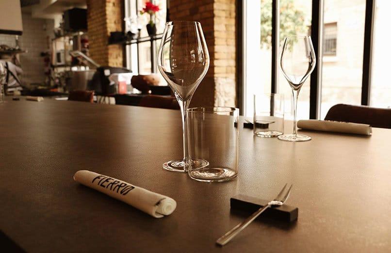 experiences-valencia-gastronomy-restaurante-fierro
