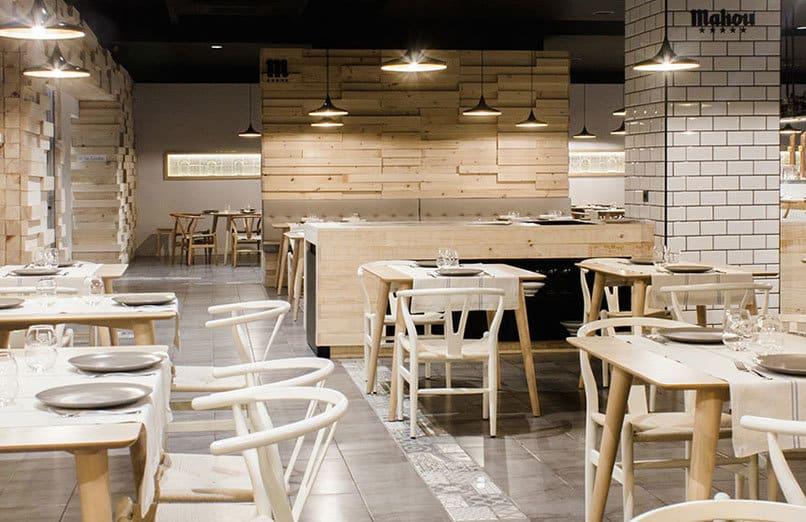 experiences-valencia-gastronomy-restaurante-gran-azul-3