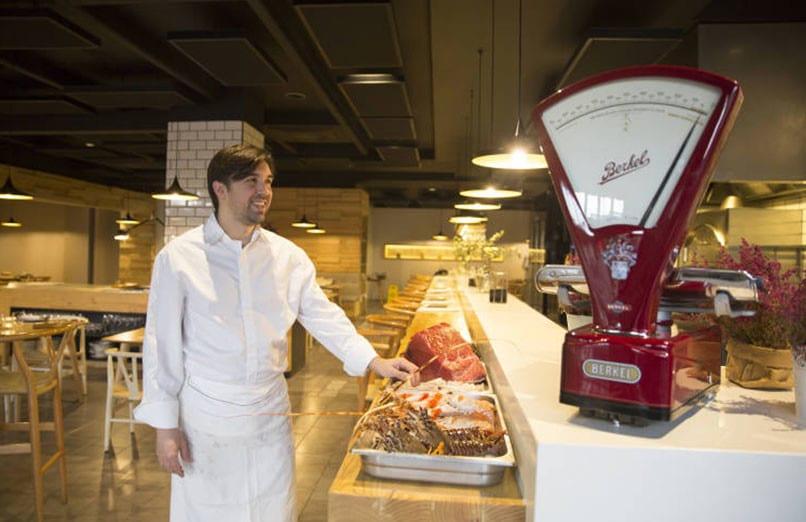experiences-valencia-gastronomy-restaurante-gran-azul-1