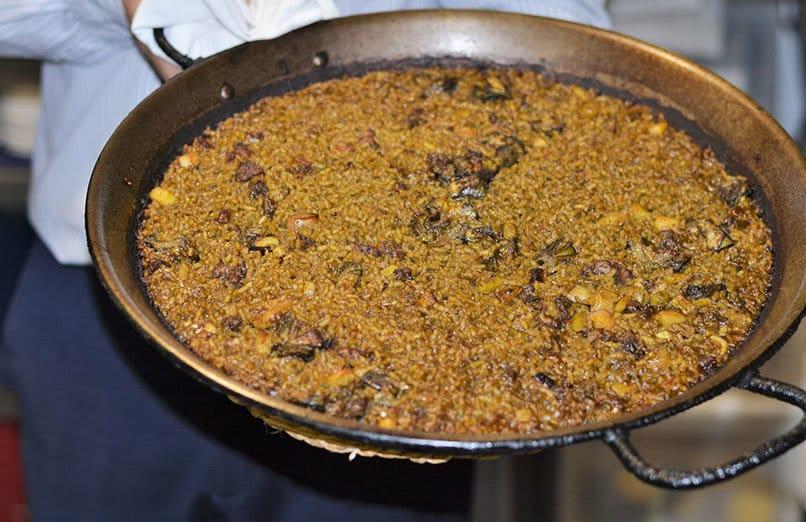 experiences-valencia-gastronomy-restaurante-kaimus