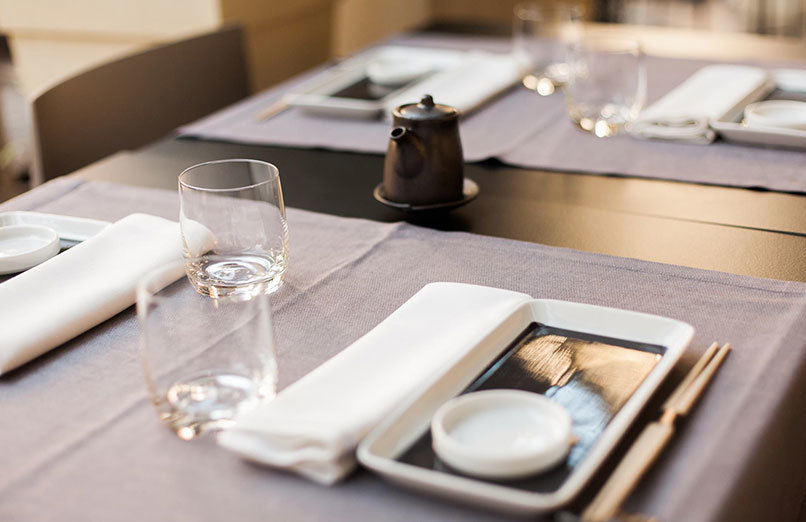 experiences-valencia-gastronomy-restaurante-komori