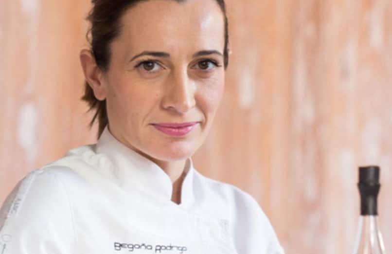 experiences-valencia-gastronomy-restaurante-la-salita-1