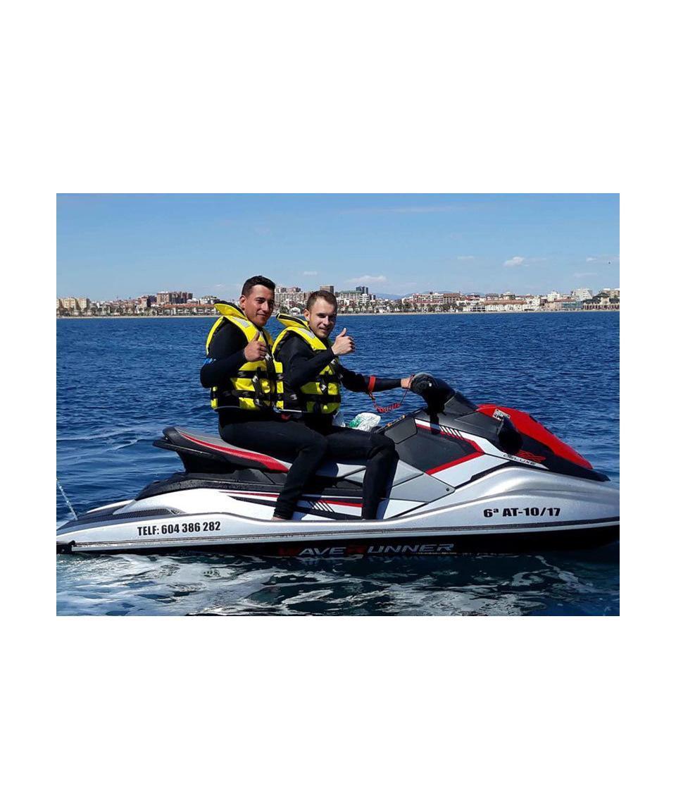 experiences-valencia-jet-ski