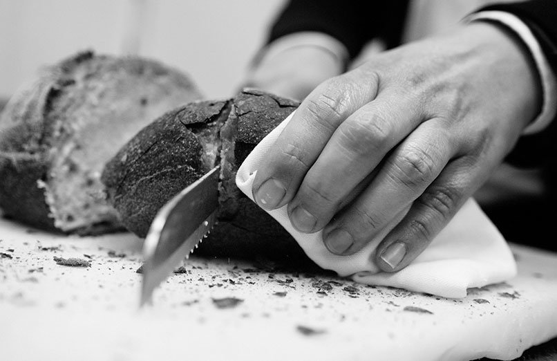 Experiences-valencia-gatronomy-Valencia-restaurante-saiti-5