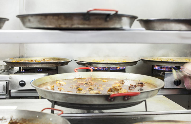 experiences-valencia-gastronomy-bar-rausell-2