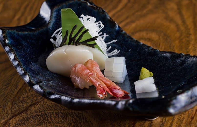 experiences-valencia-gastronomy-restaurante-nozomi
