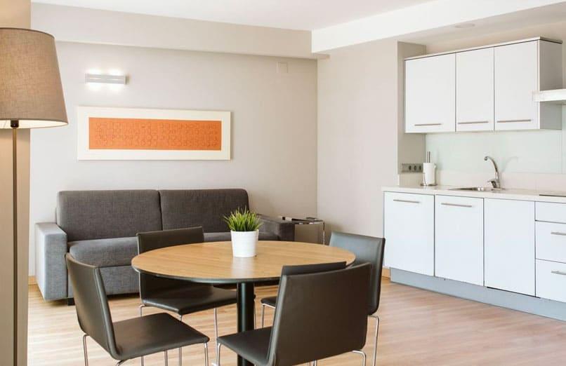 accommodation-valencia-apartments-valencia-flats-2