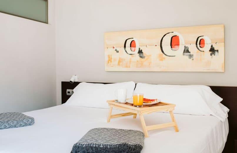 accommodation-valencia-apartments-valencia-flats