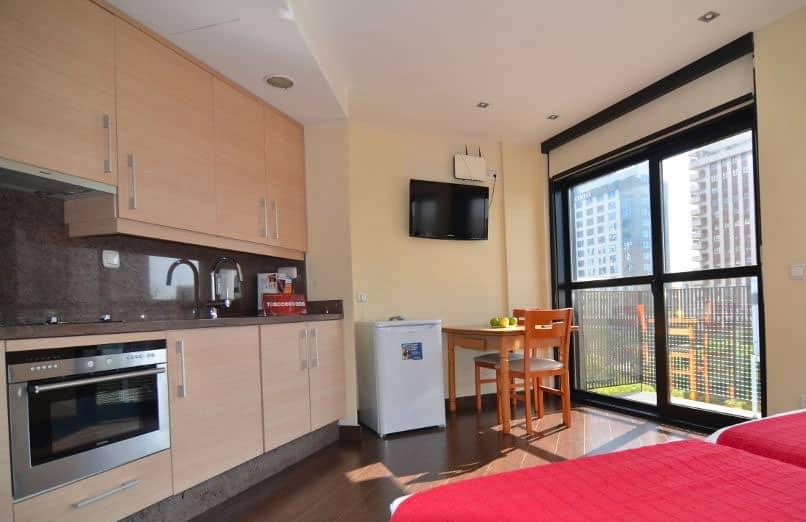 accommodation-valencia-apartments-valencia-rental-3