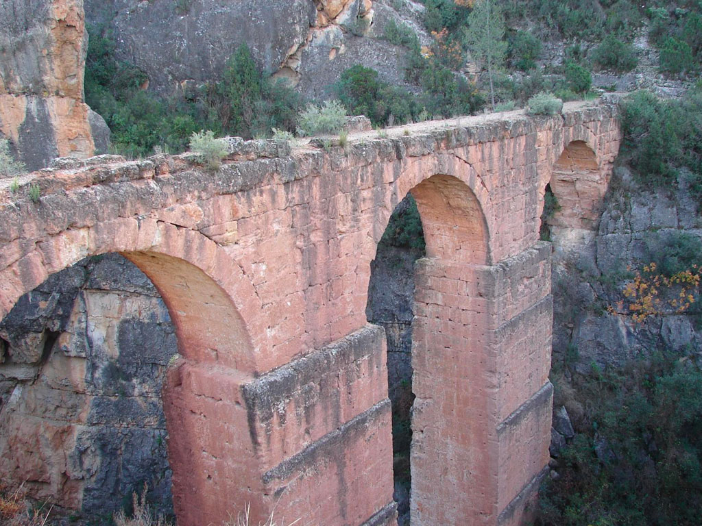 Descubre los mejores pueblos de Valencia | Chelva | Experiences Valencia