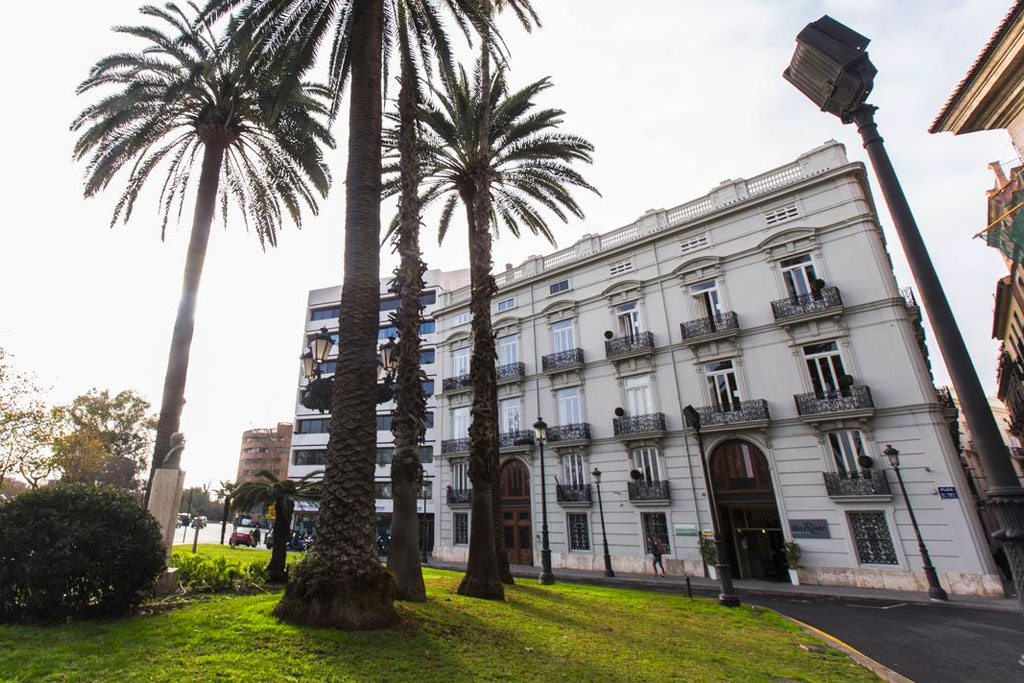 Hostels in Valencia | Experiences valencia
