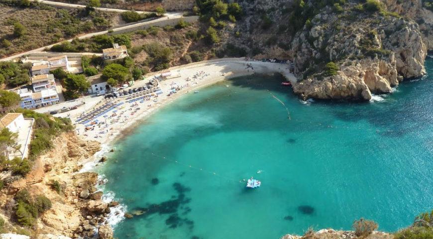 Descubre las mejores playas de Valencia | Experiences Valencia
