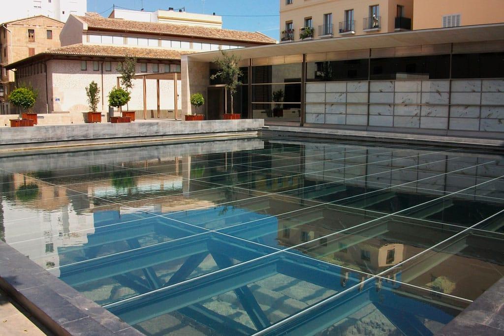 Museos de Valencia | Experiences valencia